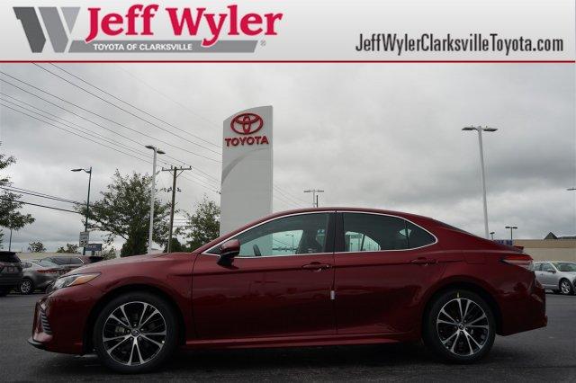 Jeff Wyler Toyota U003eu003e Toyota Lease Deals Jeff Wyler Toyota Of Clarksville  Near Louisville