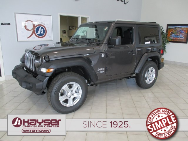 How Much Does It Cost To Lift A Jeep >> How Much Is A Jeep Rubicon - Top Jeep