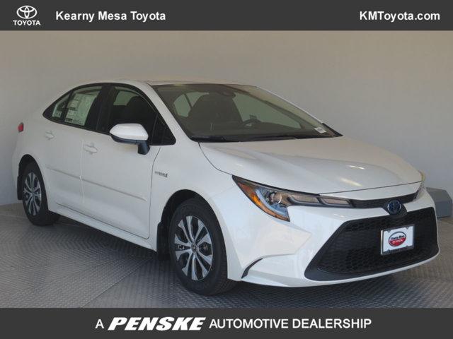 Toyota Of San Diego >> Toyota Sedan Offers Best Prices San Diego Ca