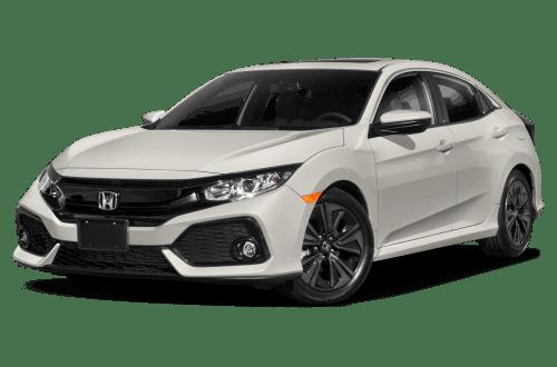 Honda Car Lease >> Honda Model Lease Finance Offers Lake City Florida