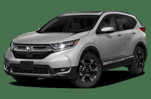 Honda Latest Models >> Honda Model Lease Finance Offers Lake City Florida