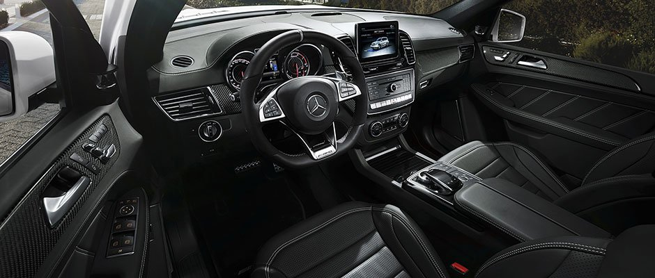 New Mercedes Benz Gle Lease And Finance Offers Doylestown Pa