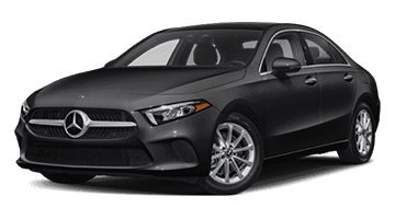 Mercedes Benz Lease Deals 0 Down >> New Mercedes Benz Lease And Finance Offers Doylestown Pa Keenan Motors