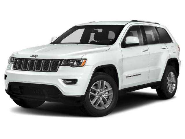 New Jeep Grand Cherokee Lease Deals Boston Ma Kelly Jeep Dealer