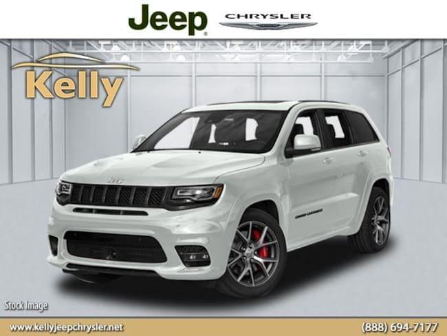Jeep Lease Deals Prices Boston Ma