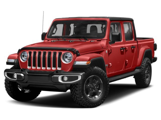 Jeep Lease Deals >> Jeep Chrysler Lease Deals Offers Boston Ma