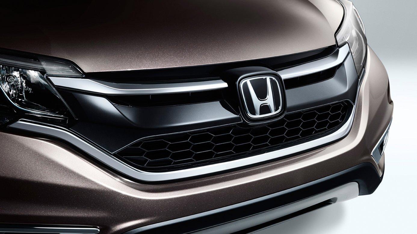 New Honda CR V On Sale Now At Kelly Honda