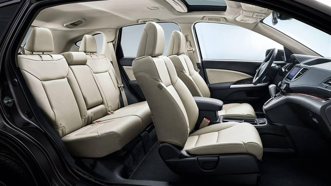 Honda Cr V Lease Specials Prices Lynn Ma