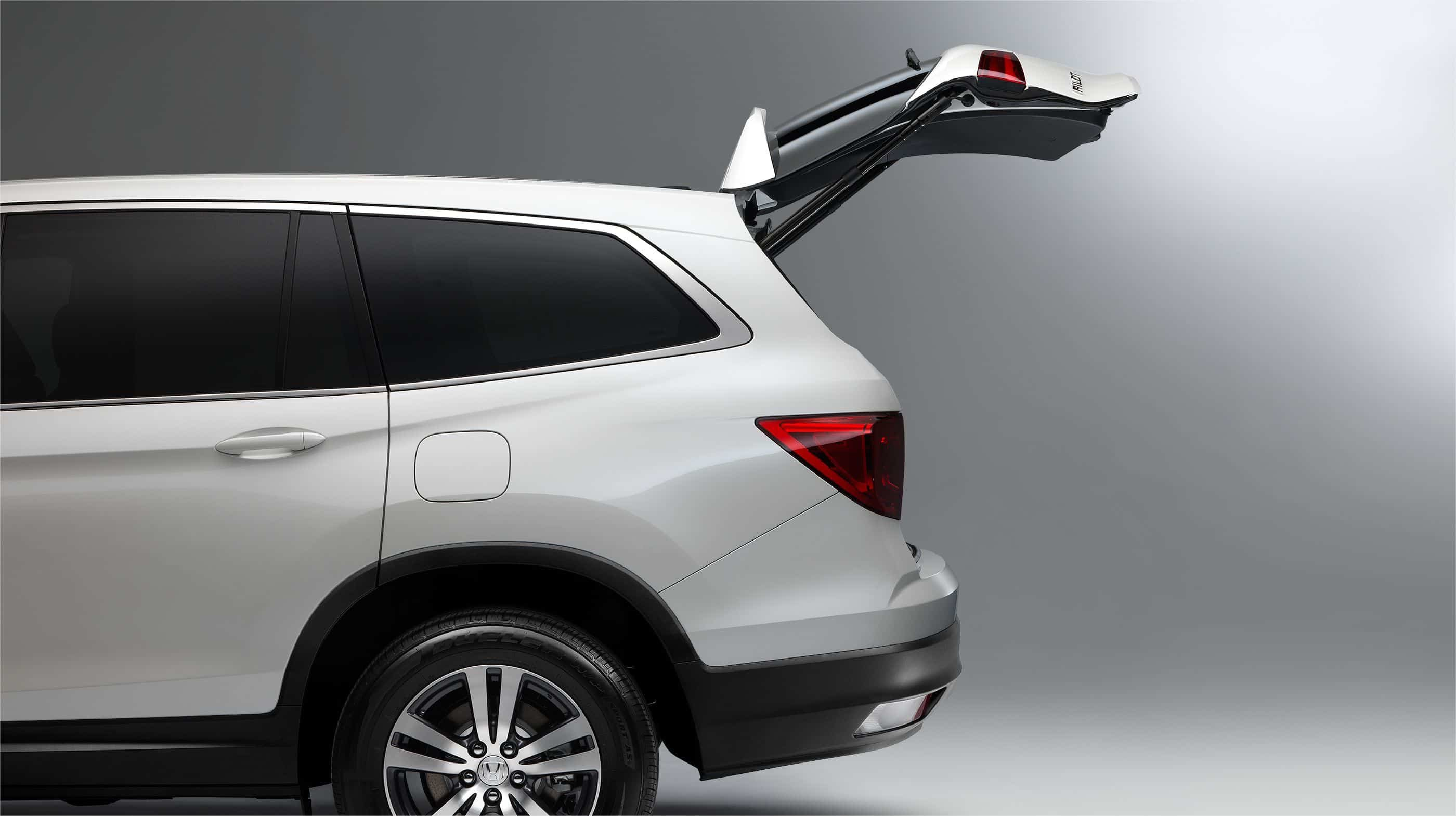 New Honda Pilot Lease Deals Boston MA Kelly Honda Dealer Lynn