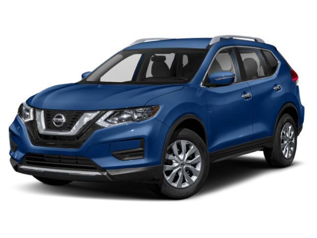 Nissan Lease Deals >> New Nissan Lease Deals Boston Ma Kelly Nissan Of Lynnfield