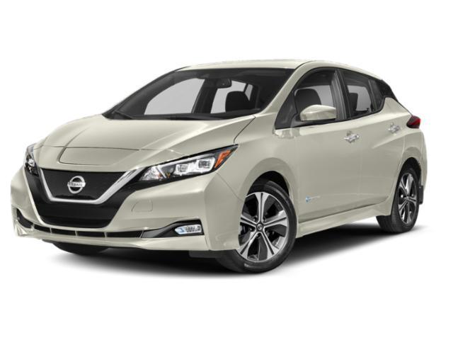 Nissan Lease Deals >> New Nissan Lease Deals Ma Kelly Nissan Woburn Massachusetts