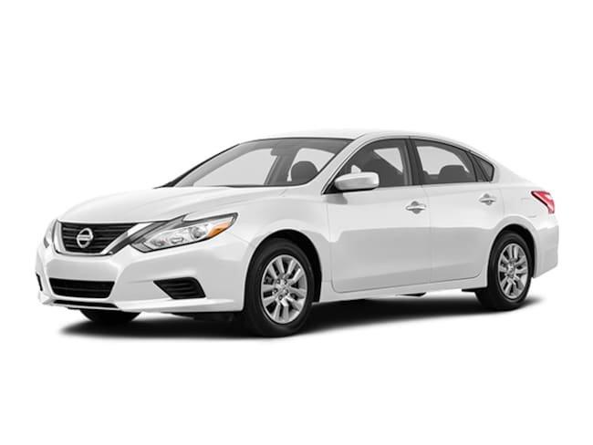 Nissan Altima Lease Deals March 2017 Lamoureph Blog