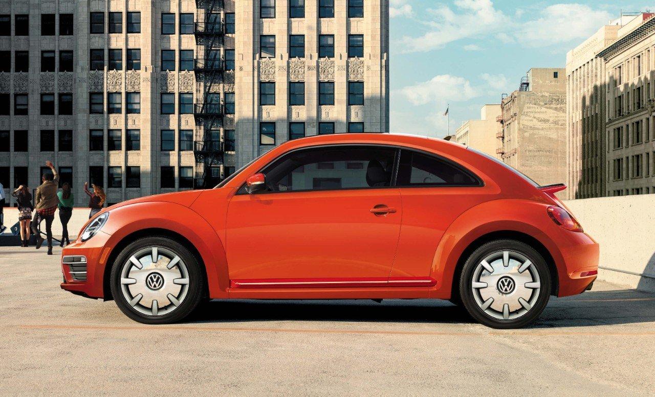 Volkswagen Bugs For Sale In Florida ✓ Volkswagen Car