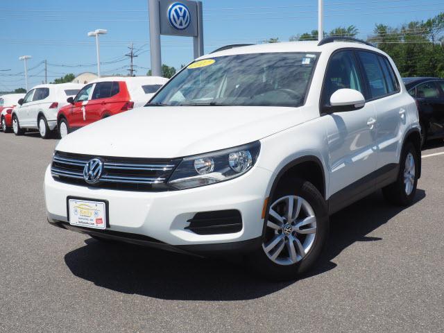 Used Volkswagen Deals & Offers | Kelly VW Boston MA