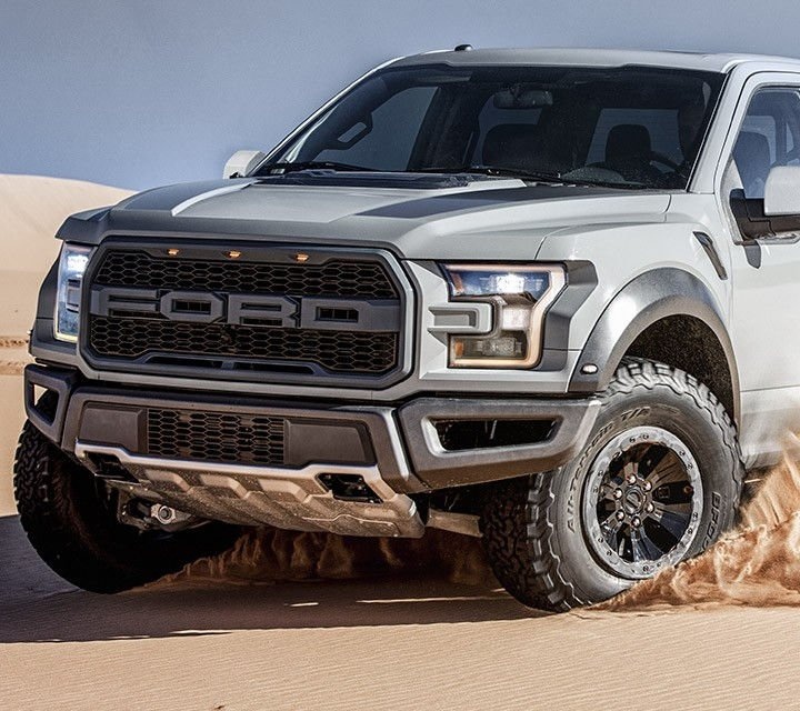 Ford Raptor Lease >> Ford F 150 Raptor Prices Lease Deals Orange County Ca
