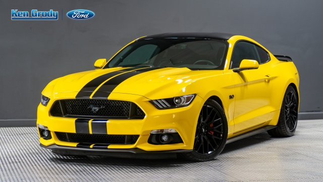 ford mustang prices lease deals orange county ca