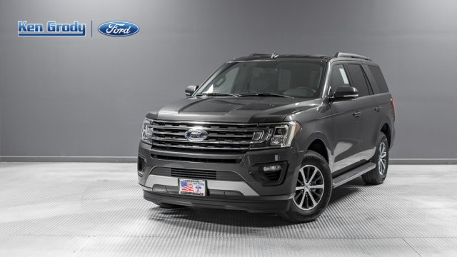 Ford Expedition Prices Lease Deals Orange County Ca