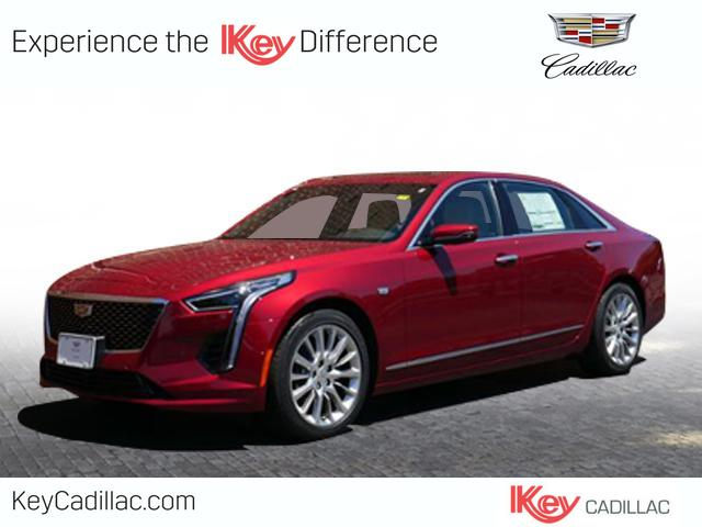 Car Lease Deals Near Me >> Cadillac Car Lease Deals Buy Incentives Minneapolis Mn