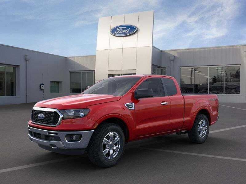 Current Ford Truck Lease Finance Price Kent Oh