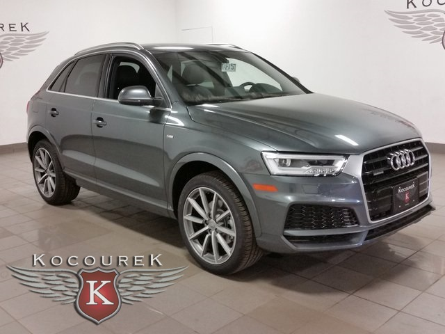 New Audi Prices Lease Finance Offers Wausau WI - Audi leases