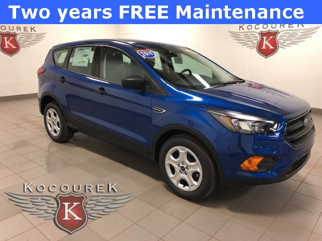 Suv Lease Specials >> Ford Suv Lease Specials Offers Wausau Wi