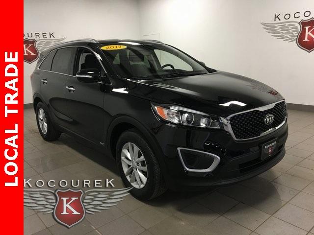 Off Brand Used Vehicle Deals at Kocourek Ford Wausau