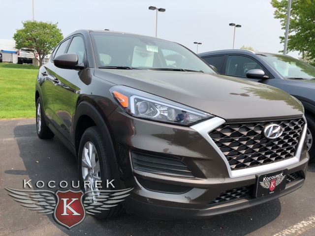 Current Hyundai® Lease & Price Offers Wisconsin