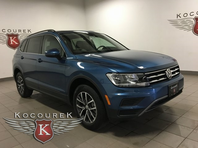 Current Offers on New Volkswagen Models on Sale Wausau WI