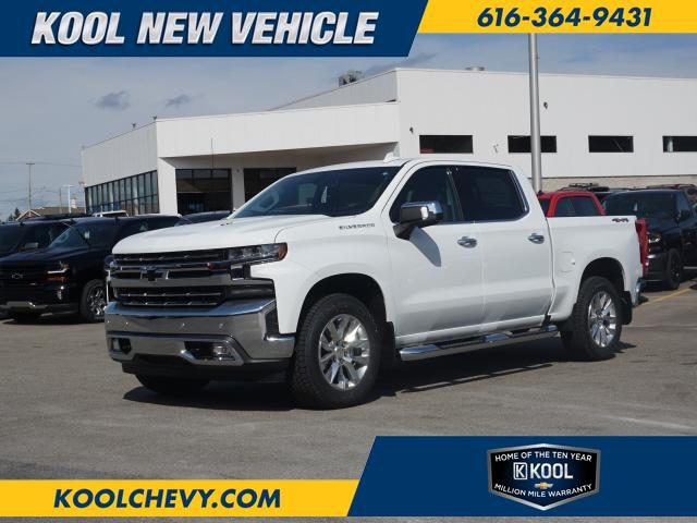 chevy truck lease deals in michigan lamoureph blog. Black Bedroom Furniture Sets. Home Design Ideas