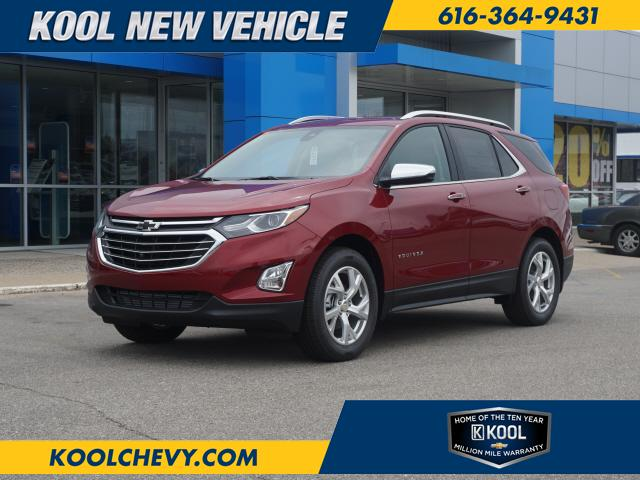 chevy equinox 2017 lease deals michigan lamoureph blog. Black Bedroom Furniture Sets. Home Design Ideas