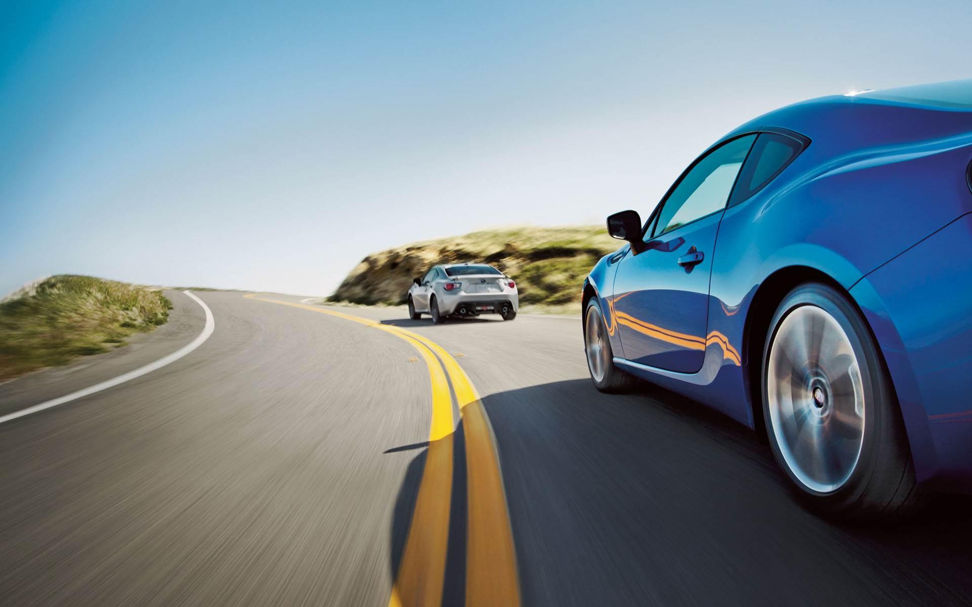 Subaru Oil Change Service Specials Deals Commerce Township Mi