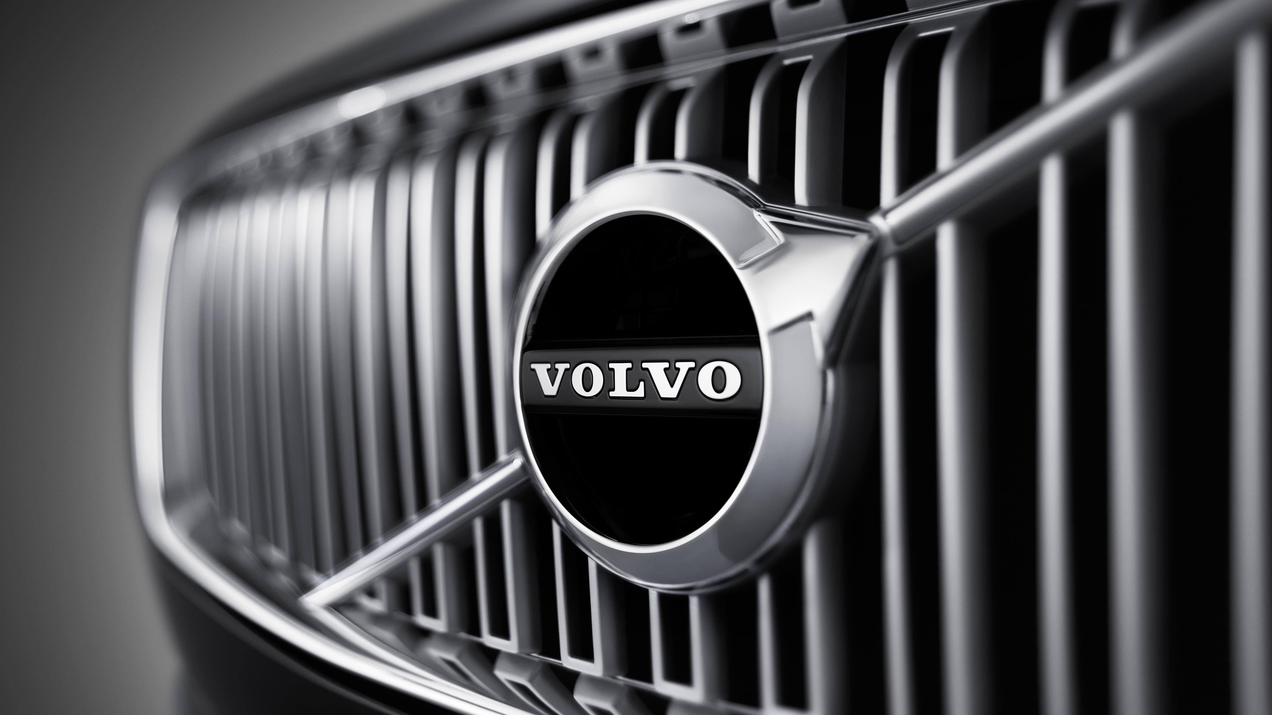 Car Battery Coupons >> Volvo Battery Service Deals Coupons Farmington Hills Mi