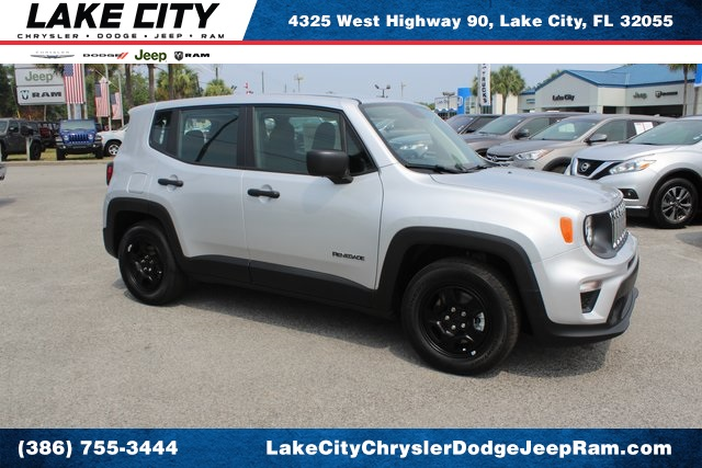 Jeep Lease Deals >> Jeep Lease Deals Special Purchase Prices Lake City Jeep