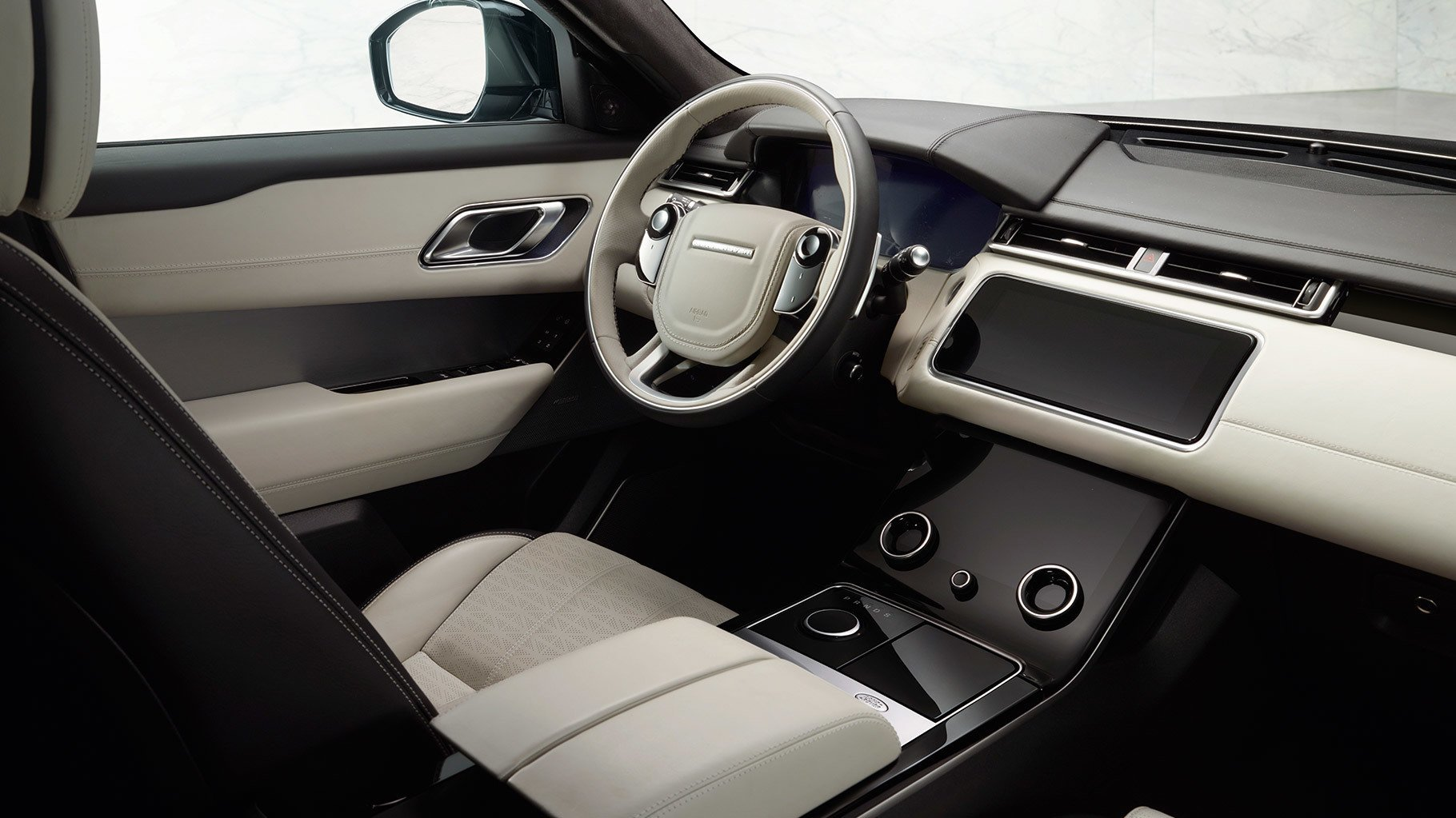 Land Rover Lease >> Land Rover Range Rover Velar Finance Lease Offers Solon Oh