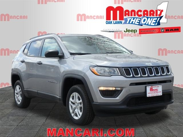 Shop Our Pre Owned Suv Deals Offers Specials In Oak Lawn Il