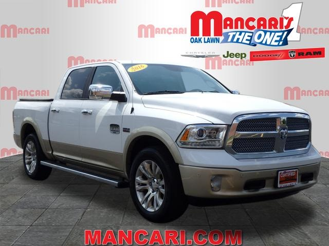 Shop Our Pre Owned Truck Deals Offers Specials In Oak Lawn Il