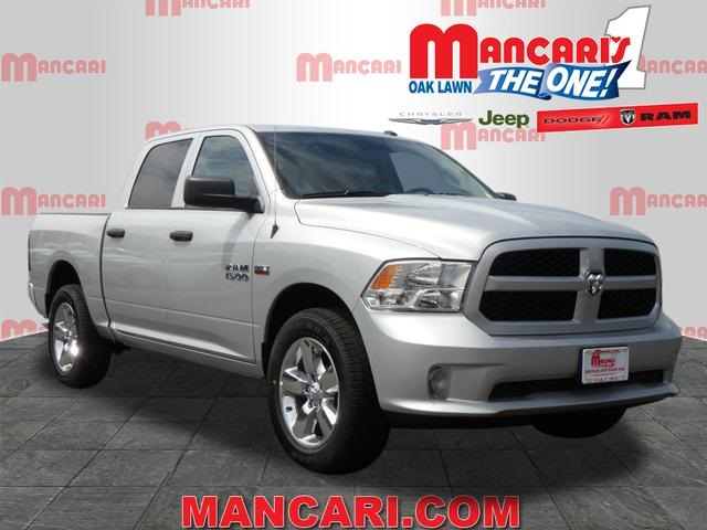 Dodge Truck Lease Payment Calculator