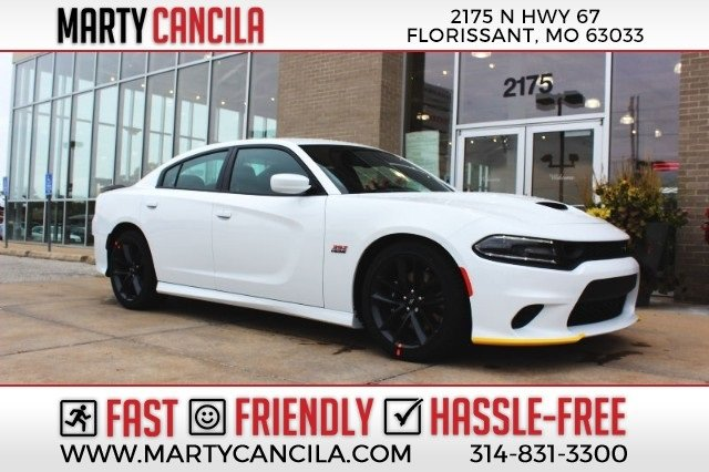 Dodge Charger Lease >> Dodge Charger Lease Deals Finance Prices Florissant Mo