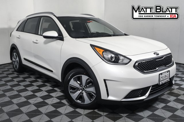 Kia Niro Lease >> Kia Niro Lease Deals Offers Egg Harbor Township Nj