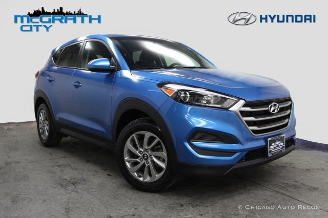 2017 Hyundai Santa Fe Towing Capacity >> Hyundai Tucson Towing Capacity 2016 Hyundai Tucson Review