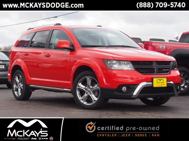 Used Suv Prices Specials Waite Park Mn