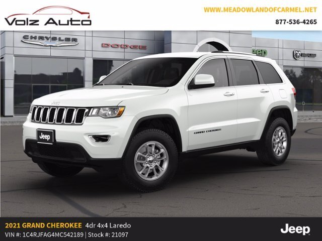 Jeep Grand Cherokee Lease Deals Offers Westchester Ny