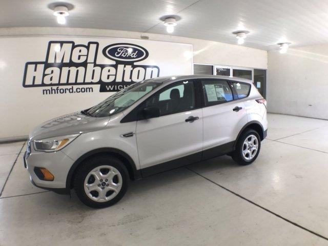 Used Cars Wichita Ks >> Used Suv Finance Prices Deals For Sale Wichita Ks