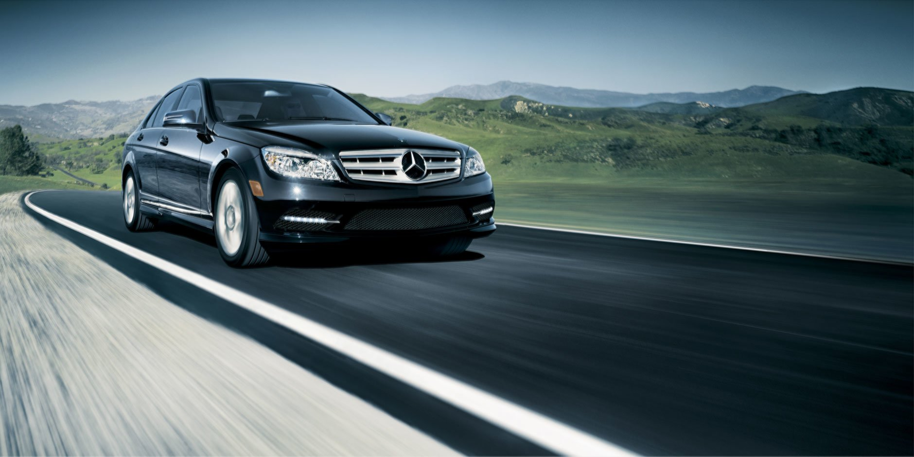 Mercedes Benz Cpo >> Certified Pre Owned Prices Offers Maplewood Mn