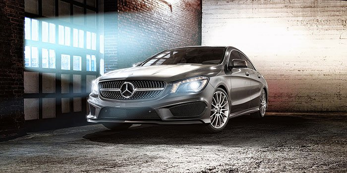 Certified Pre Owned Mercedes >> Certified Pre Owned Prices Offers Maplewood Mn