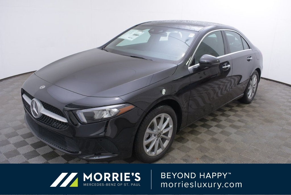 Mercedes Lease Offers >> Mercedes Benz Lease Prices Buy Incentives Maplewood Mn