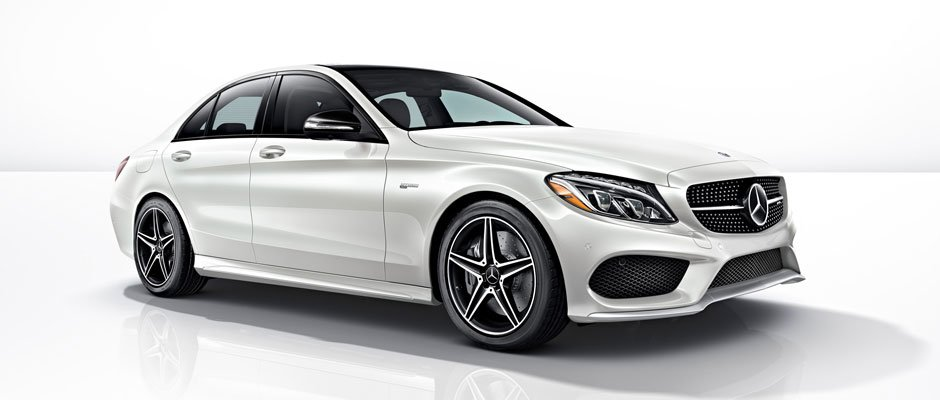 Mercedes Benz Lease >> Mercedes Benz C Class Lease Prices Buy Incentives Maplewood Mn