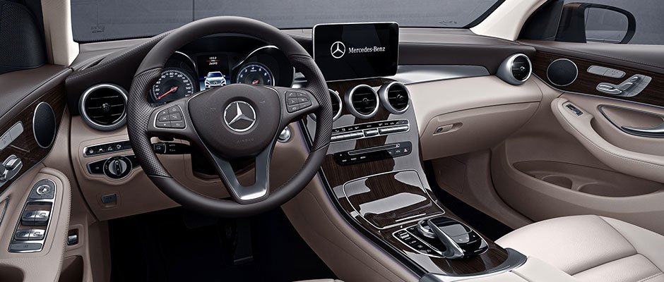 Mercedes Benz Glc Lease Price Offers Los Angeles Ca