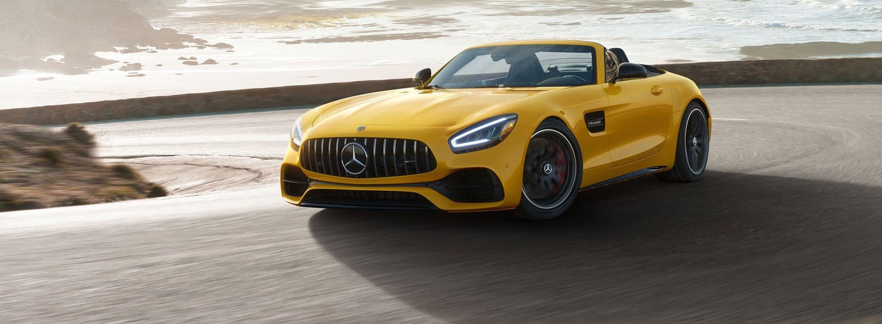 Mercedes Benz Amg Gt Lease Finance Cost Minnetonka Mn
