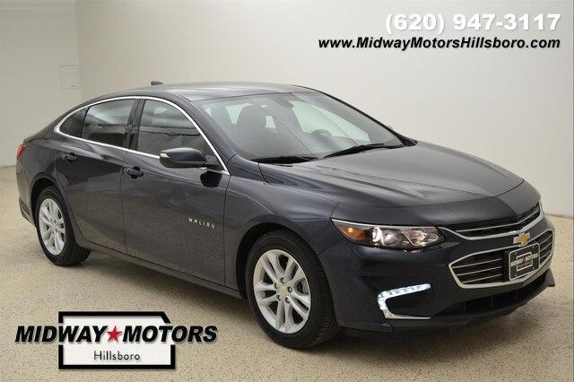 Used Car Finance Deals Price Offers Hillsboro Ks